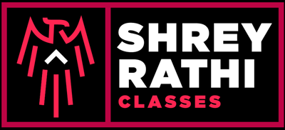 Shrey Rathi Classes